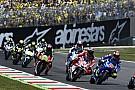 Анонс на вихідні: MotoGP, DTM, Євро Ф3, Формула V8 3.5, ралі