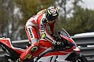 MotoGP: Videón Iannone balesete az időmérő edzés végéről Le Mans-ban!