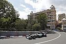 A csapatok jelentkeznek a festői Monacóból – csak a szokásos fényűzés