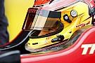 F3 Nürburgring: Stroll en Günther verdelen poles in tweede kwalificatie