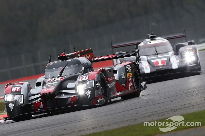 """Lucas di Grassi: Audi telah melakukan """"langkah besar"""" dengan R18 terbaru"""