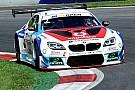 Ramos e Schothorst conquistano il successo in Gara 1