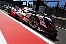 Davidson: Paket aero Le Mans Toyota tidak akan bekerja di sirkuit lain