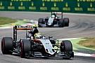 Force India: Liberty має запровадити «правильну систему франшизи»