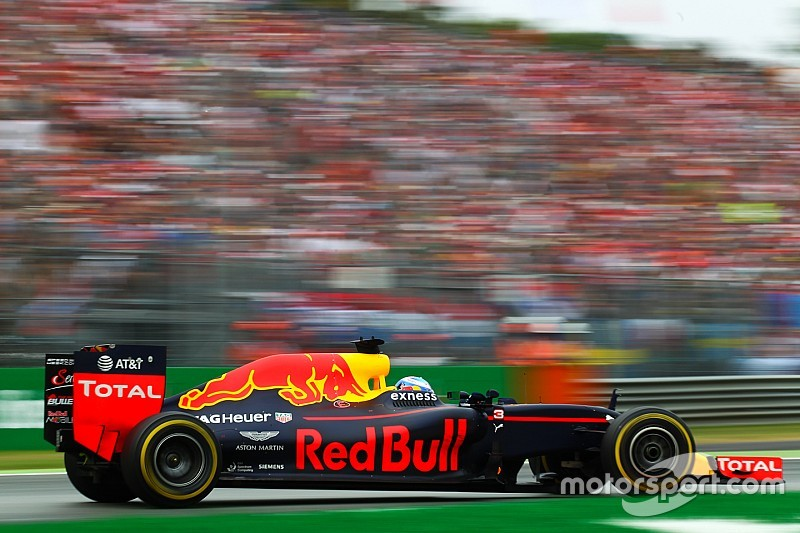 Tech analyse: Waarom Red Bull favoriet is in Singapore