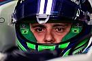 Massa overweegt DTM, WEC of Formule E voor 2017