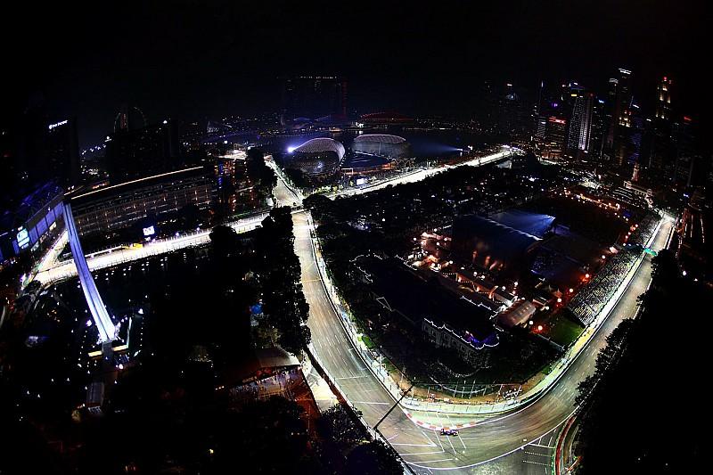 Анонс на вихідні: Формула 1, WEC та фінал IndyCar