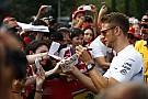Los pilotos de F1 esperan que los nuevos dueños atraigan a los jóvenes fans