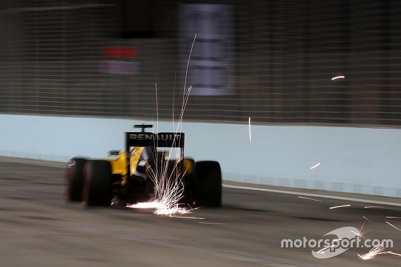 Kommando zurück bei Renault: Motoren-Upgrade doch für alle Fahrer