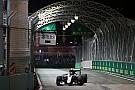 Rosberg blijft voorzichtig: