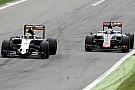 Formel 1 in Singapur: Startplatzstrafen für Perez und Grosjean