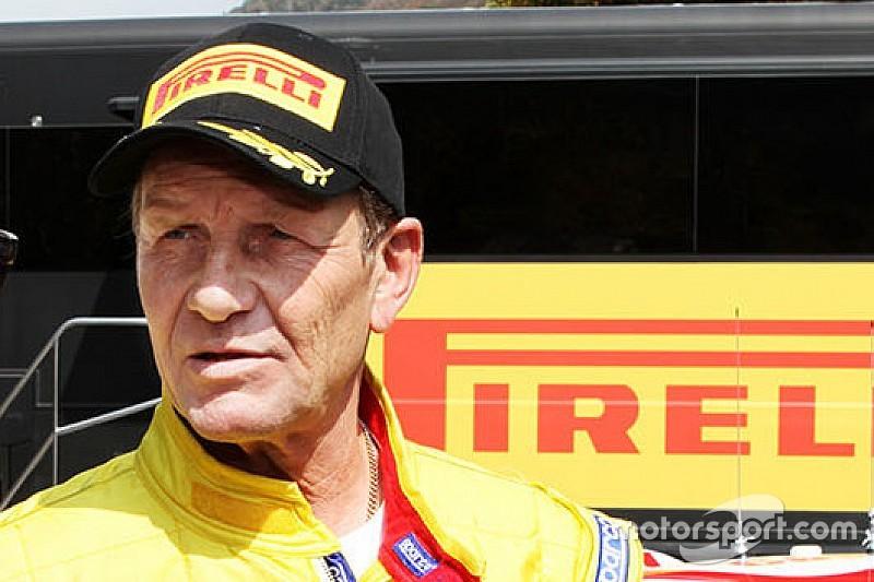 """Kankkunen: """"Il WRC ora sembra la F.1 e nessuno può battere Ogier"""""""
