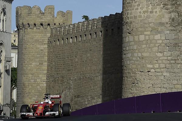 Formule 1 Commentaire Édito - Détrumpez-vous, la F1 ne doit pas construire un mur!