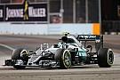 De Grand Prix van Singapore in 14 statistieken