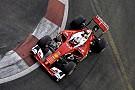 Ferrari привезет в Малайзию аэродинамические обновления