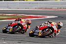 Друга практика: Серед трьох гонщиків Honda найшвидшим став Педроса