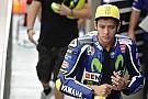 Rossi jenuh bicara soal perdebatan aksi overtaking