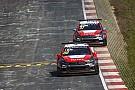 Nach dem Qualifying in Shanghai: Citroën ist wieder Tourenwagen-Weltmeister