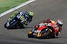 Fotogallery: il GP di Aragon di MotoGP raccontato in immagini