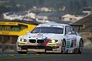 BMW kondigt WEC-programma aan voor 2018