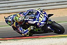 Valentino Rossi denkt über Vertragsverlängerung in der MotoGP über 2018 hinaus nach