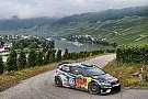 WRC: Vorläufiger Kalender für Rallye-WM 2017 steht