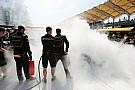 Ursachenforschung bei Renault: Fehlerhafte Benzinentlüftung schuld am Brand?