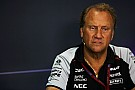 EU-onderzoek naar F1 weer een stapje verder