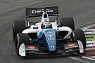 Формула 3.5 в Монці: Оруджев виграв другу гонку