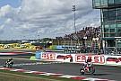 Superbike-WM Magny-Cours: Die Stimmen zum Frankreich-Lauf
