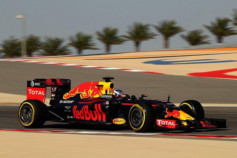 Red-Bull-Racing-Teamchef: Teams sollten nicht zu Wintertests in Bahrain gedrängt werden