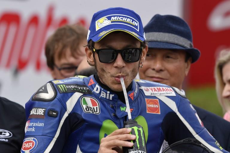 MotoGP: Rossi beismerte, a 2015-ös bajnoki vereség még mindig hatással van rá!