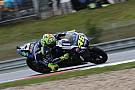 MotoGP: Crutchlow nagyon örül, Rossi pedig a csapatot méltatja!