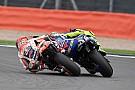 MotoGP: Marquez szerint már nem olyan nagy a feszültség köztük Rossival!