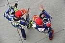 MotoGP - Lorenzo: