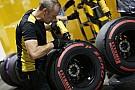 Pirelli: A virtuális Safety Car megkavarta a stratégiákat Malajziában