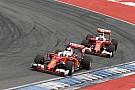 Räikkönen és Vettel különleges kapcsolata Monzával
