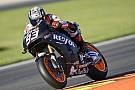 Подтверждены даты зимних тестов MotoGP