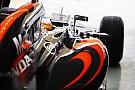 Fernando Alonso startet in Suzuka mit Ausbaustufe des Honda-Motors