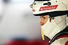Arrivabene: un rimbrotto su Vettel che non è una condanna!