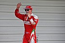 Raikkonen positief verrast over Ferrari's vorm in Japan