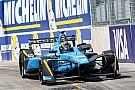 Formule E Hong Kong: Buemi wint, wereldrace van Frijns