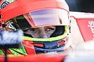 Carlin correrà a Hockenheim con 3 vetture per Norris, Hughes e Ticktum