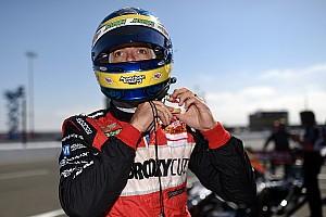 IndyCar Ultime notizie Sebastien Bourdais approda alla Dale Coyne Racing nel 2017