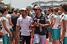 Sainz logra el 10/10 en un 'examen' al que le sometió la F1