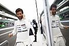 Mark Webber kondigt afscheid aan van autosport
