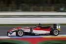 فورمولا 3: سترول يُحرز فوزه الـ 13 في موسم 2016