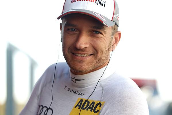 Timo Scheider abbandonerà il DTM al termine della stagione