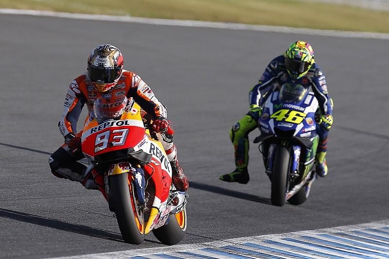 Analyse: De sleutelmomenten in Marquez' jacht op de derde MotoGP-titel