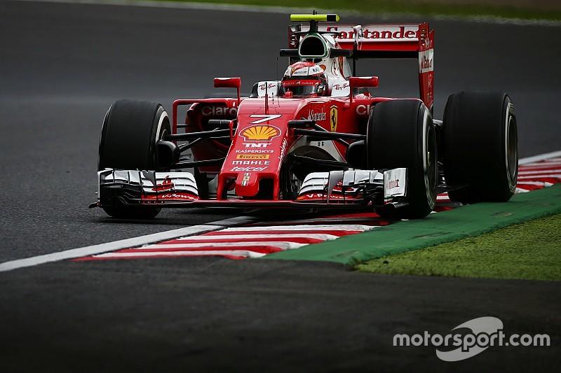 Ferrari за перемогу в 2016 віддасть посаду технічного директора